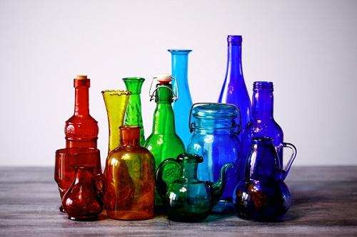 best drill bit for glass bottles